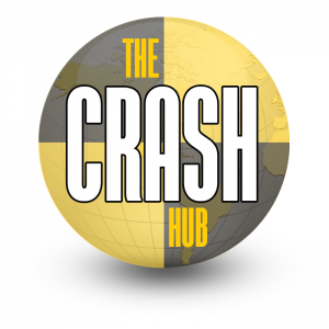The Crash Hub