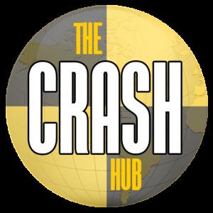 The Crash Hub