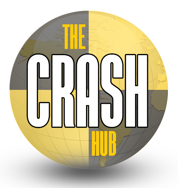 EDR Experts Directory (Crash Hub)
