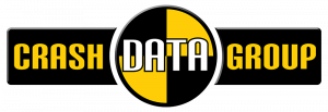 Crash Data Group